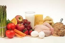семидневная диета на зиму. диета для похудения за семь дней