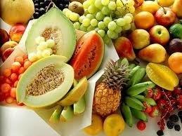 диеты для похудения зимой, диета на зиму
