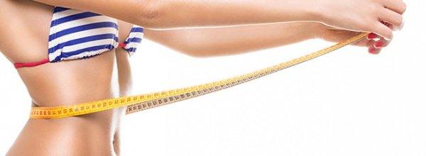 Американские горки — жесткая диета для похудения