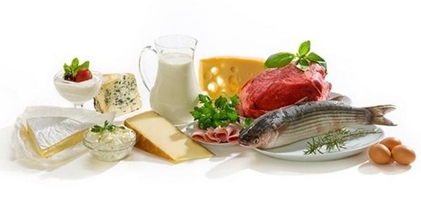Можно ли есть соль на безуглеводной диете