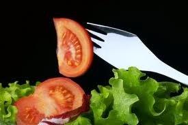 диета декабрь, диета на зимний месяц - декабрь