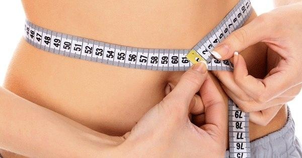Зарядка чтобы похудеть