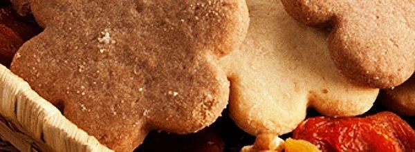 Что можно съедать вместо сладкого и мучного при похудении?