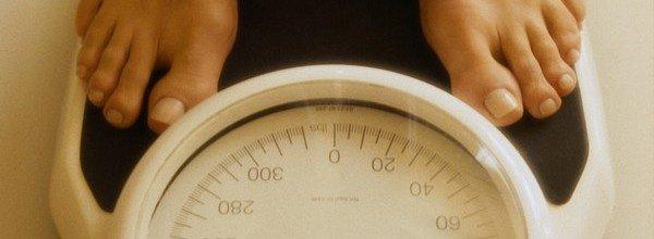Что нужно есть, чтобы набрать вес?