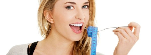 Что нужно кушать для похудения?