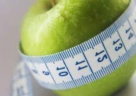 худеем с помощью фруктов, похудеть это просто