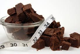 Похудеть за 3 дня на 12 кг без диет