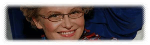 Десять бесплатных диет от Елены Малышевой