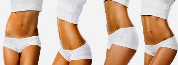 Диета –60: методика похудения и меню на неделю