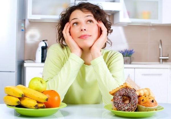 Рецепт диеты для похудения