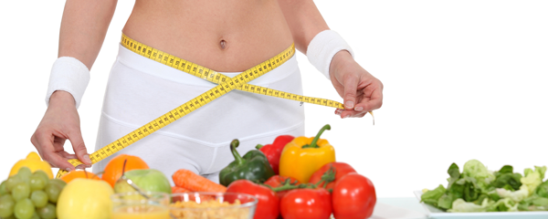 Диета офигенная для быстрого похудения