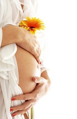 Еда вызывающая аллергию у малыша