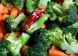 диета Ларисы Долиной для быстрого похудения