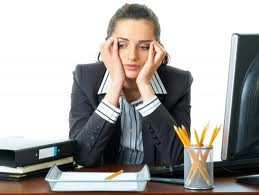 Если после приема лекарственных средств вас клонит в сон, и снижается ваша активность - это верный звоночек того, что таблетка начала действовать на организм