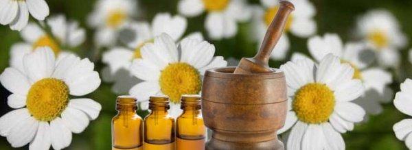 Гомеопатия — универсальный метод похудения
