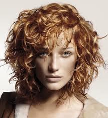При правильном питании волосы сидят отлично. К гречновой диете можно даже не прибегать