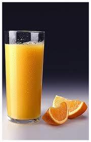 сок апельсина и грейпфрута поможет вам на пути похудения к лету