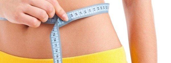 Как худеть быстро и эффективно?