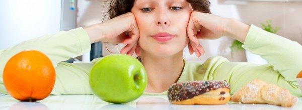 Как низкоуглеводная диета позволит похудеть?
