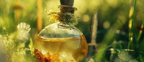 Как пить касторовое масло при похудении?