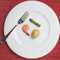 кушайте понемногу
