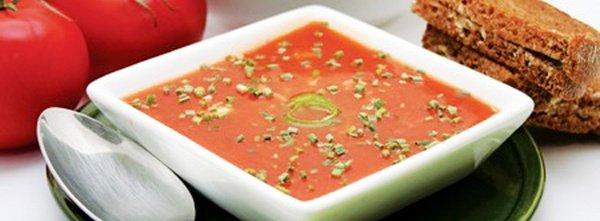 Как похудеть на боннском супе?