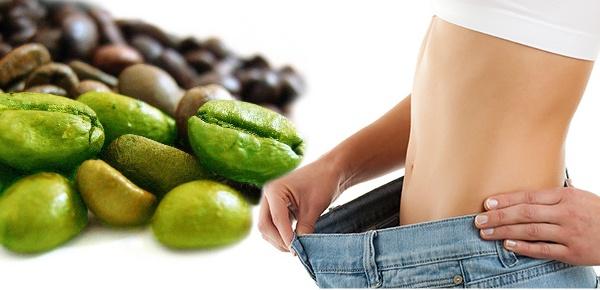 Зеленый Кофе Как Похудение. Насколько зеленый кофе эффективен для похудения?