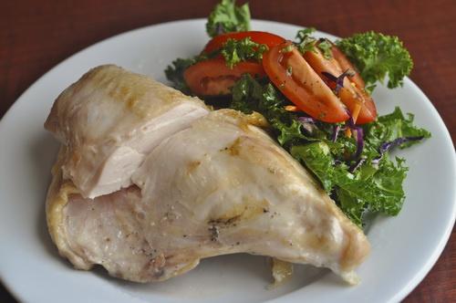 Жиросжигающая диета для похудения: меню на неделю, отзывы