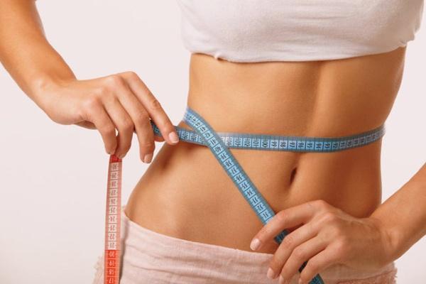 Похудение на углеводной диете
