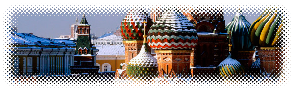 Кремлевская диета в 10 пунктах и таблица