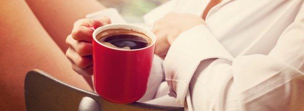 Можно ли похудеть с помощью кофе? Рецепты кофе для похудения