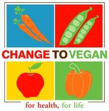 овощи и фрукты отлично помогают похудению