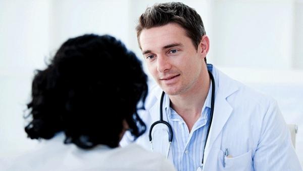 Рекомендации врача при диабете