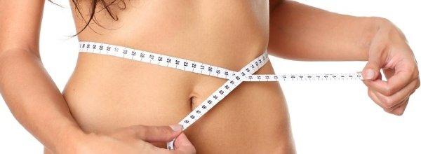 Похудение на тощей диете: меню, правила, выход