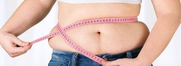 Способы быстро похудеть, если ты — ленивый!
