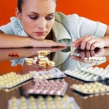 выводы о таблетках для похудения