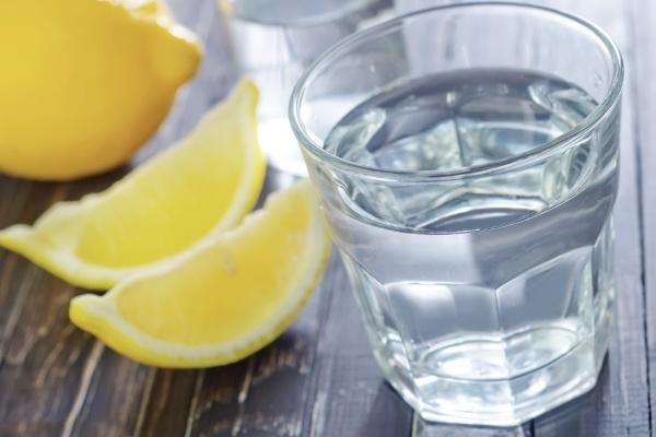 Лимон для похудения: как и с чем принимать лимон