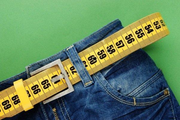 Строгая диета: ее основы, виды, правила и меню