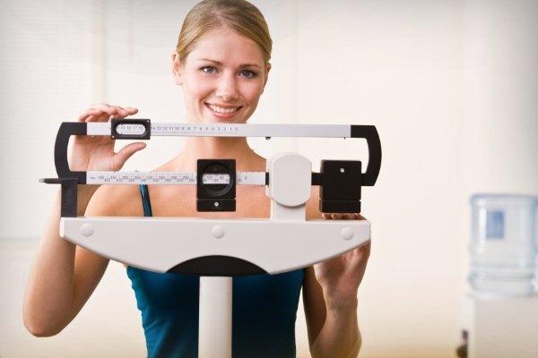 Как стать худой: основные правила и способы быстрого похудения