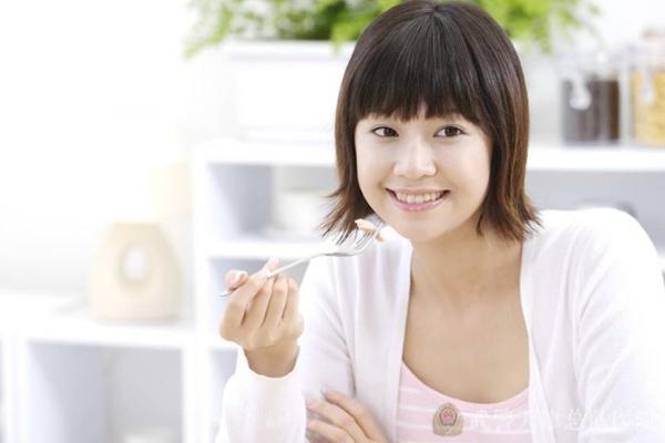 Питание по китайской диете