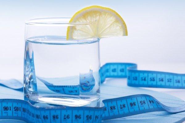 Что нужно пить для похудения? Разрешенные и запрещенные напитки