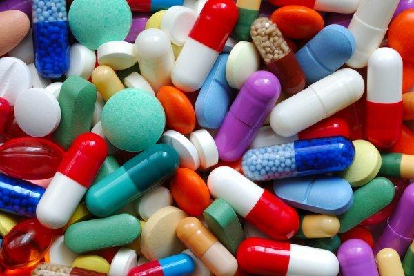 Обзор японских таблеток для похудения