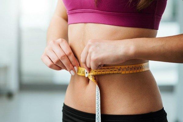 Безопасное похудение: эффективно и без вреда для здоровья