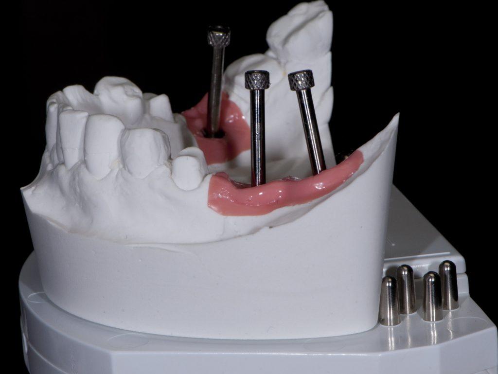 Заказать стоматологические материалы